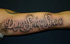 tattoo de nombres - Buscar con Google