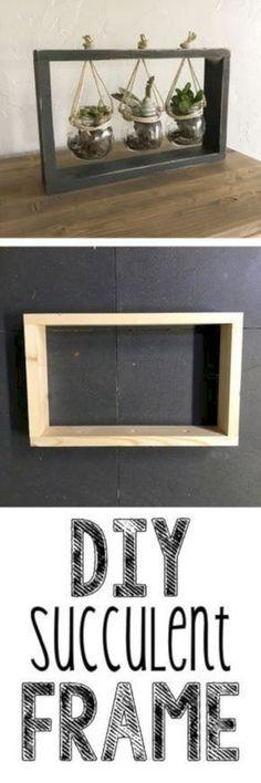 Cheap DIY Home Decor For Apartments 9