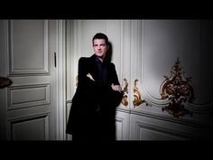 "Philippe Jaroussky  "" The most beautiful baroque Arias"""