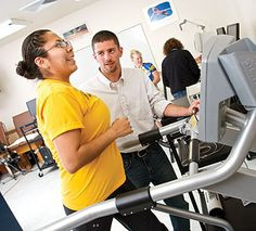 Kinesiology And Exercise Science best degrees for todays job market