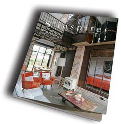 « La Charmille » ~ e-magDECO : Magazine de décoration Garance, Inspirer, Laura Lee, Decoration, Ibiza, Provence, Villa, House, Inspiration