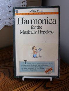 Music To My Ears  ...  Mambo Team Treasury by Linda Mayville on Etsy