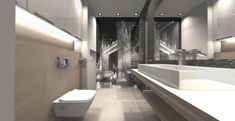nowoczesna łazienka Ali, Bathtub, Bathroom, Decor, Standing Bath, Washroom, Bathtubs, Decoration, Bath Tube