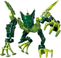 LEGO 8974 Tarduk instructions displayed page by page to help you build this amazing LEGO Bionicle set Lego Bionicle Sets, Bionicle Heroes, Hero Factory, Toys Online, Lego Sets, Brick, Ebay, Robots, Geek