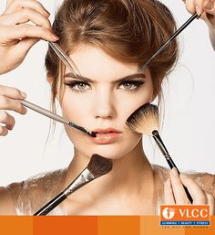 At #VLCC we offer personalized & solution oriented, skin and hair therapies with necessary interventions and treatments administered from time to time by our experts.   All our services are analyzed by a specialist– Beauty Consultant, Doctor, Dermatologist to determine whether a single sitting would suffice or an entire course would be required.