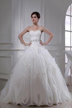 $423.49  #wedding #dresses #vintage #wedding #dresses #best #wedding #dresses #bride #dresses