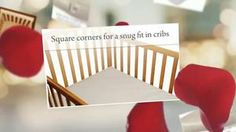 Best crib mattress - Crib mattress reviews
