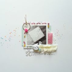 SC AUGUST KIT by JenniferWood at @studio_calico