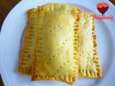 Pop tarts cu scorțișoară Foods To Eat, Pop Tarts, Nutella, Biscuit, Bacon, Pie, Lunch, Candy, Cooking