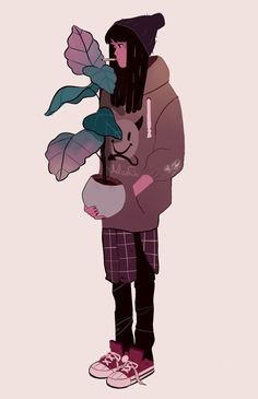(10) Coups de cœur | Tumblr