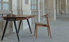 orson desk 365
