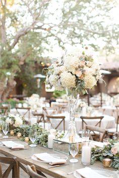 DC Ranch Country Club Wedding_0049
