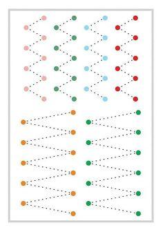 1 million+ Stunning Free Images to Use Anywhere Line Tracing Worksheets, Grade R Worksheets, Kindergarten Math Worksheets, Worksheets For Kids, Preschool Workbooks, Body Preschool, Preschool Learning Activities, Writing Center Kindergarten, Preschool Writing