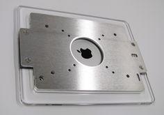 Ipad Enclosures Ipad 1, New Ipad, Iphone