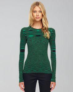 http://ncrni.com/michael-kors-spacedye-cashmere-sweater-p-2661.html