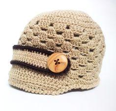 95 mejores imágenes de Crochet bebe  2c8f25e58b4