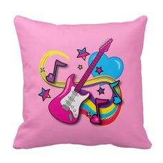 ==>>Big Save on          	Pink Guitar with Love-Notes Pillow           	Pink Guitar with Love-Notes Pillow Yes I can say you are on right site we just collected best shopping store that haveThis Deals          	Pink Guitar with Love-Notes Pillow Here a great deal...Cleck link More >>> http://www.zazzle.com/pink_guitar_with_love_notes_pillow-189433158140990214?rf=238627982471231924&zbar=1&tc=terrest
