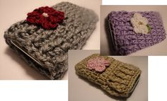 Iphone ipod touch cell phone cover screen by TickleMyToesBoutique, $9.99
