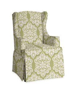 Google Image Result for http://www.countryliving.com/cm/countryliving/images/w4/Wing-Chairs-medallion-1010-de.jpg