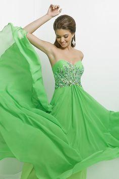 http://www.yastdress.com/p_2014-sweetheart-zipper-a-line-chiffon-beaded-cheap-short-prom-dresses-evening-gowns-party-dresses--2015