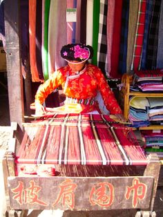 Yunnan, China...millana's pics