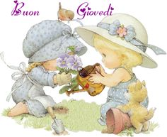 GIF Buon giovedì ♥ Bon jeudì ♥ Happy thursday ♥ Feliz jueves ♥ Gut donnerstag