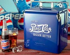 Pepsi Collectibles #BetterSummer #PapaJohns Contest Rules: http://papajohns.com/bettersummer