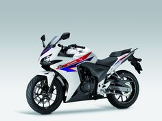 Honda America has issued a recall for 45,000 motorcycles due to a faulty starter relay switch. The recall affects motorcycles that have been manufactured between 2013 and 2016 that include all-rounders, sport bikes, cruisers and middleweight models. The affected motorcycles include the CB500, CBR500, CRF250L, CBR650, CTX700, NSS300, VT750, VT1300, 2015 CB300F, CBR300, CBR600 and …