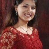 Aunties Bhabhi whatsapp Phone Number for Masti dosti chudai Enjoyment all India all states cities Mobile Telephone Friendship contacts Aunty Beautiful Women Videos, Beautiful Women Over 40, Beautiful Girl Indian, Most Beautiful Indian Actress, Whatsapp Phone Number, Whatsapp Mobile Number, Girl Number For Friendship, Girl Friendship, Cute Beauty