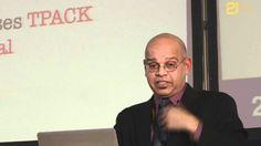 Punya Mishra - Keynote Speaker @ 21st Century Learning Conference - Hong...