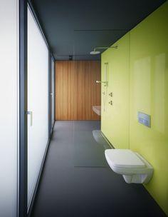 CMYK House / MCKNHM Architects