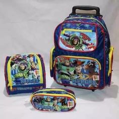 e20629704 12 melhores imagens da pasta MOCHILAS | Backpacks, Backpack e Backpacker