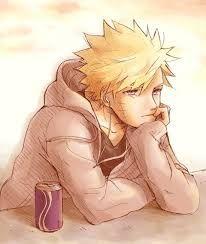 solo ver la vida pasar Naruto Vs Sasuke, Naruto Uzumaki Shippuden, Anime Naruto, Naruto Chibi, Naruto Cute, Sakura And Sasuke, Otaku Anime, Manga Anime, Naruto Triste