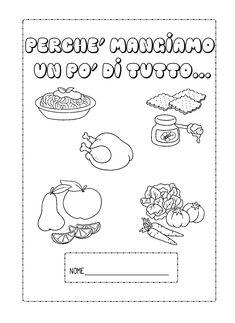 Baby Feeding, Pixel Art, Bullet Journal, School, Mamma, Everything, Science, Diy, Alphabet