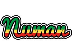 Numan african logo African Logo, Sweden Fashion, Name Logo, Logos, Names, Graphic Design, Logo