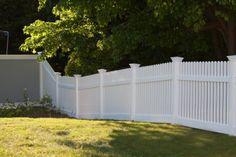 204 Best Fencing Ideas Images Fence Ideas Garden