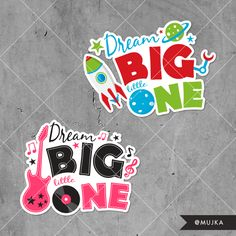 DREAM-BIG-LITTLE-ONE-LETTERING-WORD-ART Custom CHILDREN ART lettering and word art. www.mujka.ca Word Art, Dream Big, Art For Kids, Snoopy, Calligraphy, Graphics, Lettering, Words, Children