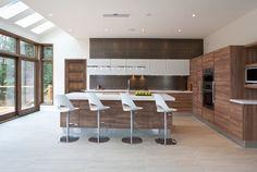 Scavolini Kitchen Irene G Interior Solutions http://www.irenegankevitch.ca/ http://www.dekla.ca