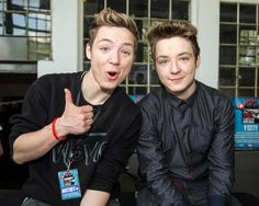 DieLochis (Foto: Public Address)