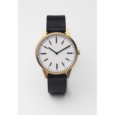 http://www.atoo.co.uk/12827-thickbox/uniform-wares-250-series-watch-gold-black.jpg