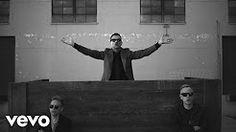 depeche mode spirit - YouTube