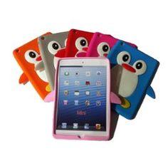 15 idées de My wish list   coque iphone 5s, coque ipad, eastpak bleu