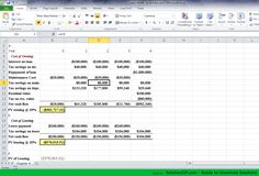 DL: https://solutionzip.com/downloads/mini-case-chapter-8-lewis-health-system-inc/ Mini Case Chapter 8 Lewis Health System Inc. has decided to acquire a new electronic health record system for its Richmond hospital. The system receives clinical data and other patient information from nursing units and other patient care areas, then either displays the information on a screen or stores it for later retrieval by physicians. The system also permits patients to call up their health record on…