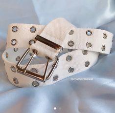 Belt, Accessories, Fashion, Belts, Moda, Fashion Styles, Fasion, Ornament