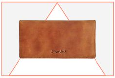 Designer Leather Handbags, Ladies Purse, Brass Fittings, Green Cotton, Leather Accessories, Antique Brass, Soft Leather, Claire, Colours