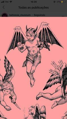 Art Tutorial and Ideas Tattoo Sketches, Tattoo Drawings, Cool Drawings, Art Sketches, Leg Tattoos, Body Art Tattoos, Small Tattoos, Sleeve Tattoos, Future Tattoos
