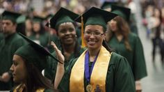 100 Weird College Scholarships: Win Money to Pay for School