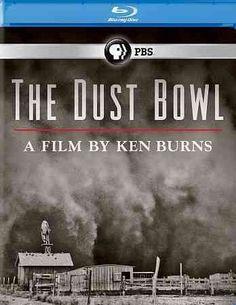 Ken Burns brings us another wonderful documentary.
