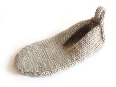 super luxury slippers
