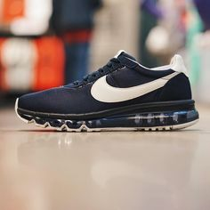 @nikesportswear #airmax LD-Zero H by @fujiwarahiroshi #Nike #HTM by iveetagram #DaylightStyle